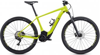 "Specialized Turbo Levo Comp HT 29"" MTB E-Bike Komplettrad Mod. 2020"