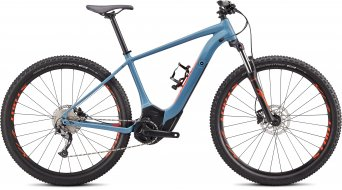 "Specialized Turbo Levo HT 29"" MTB E-Bike Komplettrad Mod. 2020"