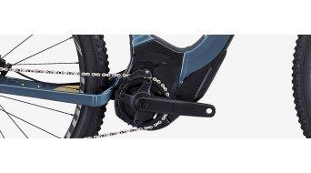 Specialized Turbo Levo Comp HT 29 E- bike MTB bike size XS cast battleship/mojave 2021