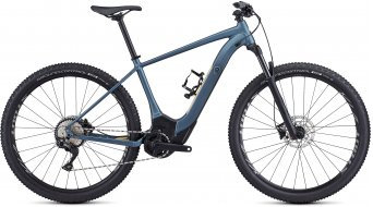 Specialized Turbo Levo Comp HT 29 E-Bike MTB(山地) 整车 型号 M cast battleship/mojave 款型 2021