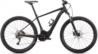 Specialized Turbo Levo HT 29 E-Bike MTB Komplettrad Gr. XL black Mod. 2021