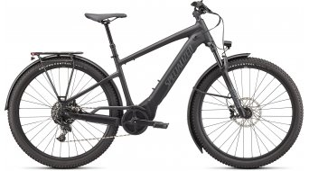 "Specialized Turbo Tero 4.0 EQ 29"" e-bike fiets model 2022"