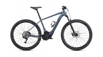 "Specialized Turbo Levo HT Comp 29"" MTB E-Bike Komplettrad Mod. 2019"