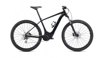 "Specialized Turbo Levo HT 29"" MTB E-Bike Komplettrad Mod. 2019"