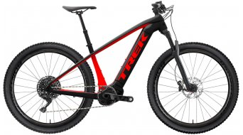 "Trek Powerfly 5 29"" MTB E- bike bike 2020"