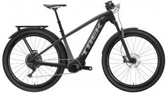 "Trek Powerfly 7 Sport Equipped 29"" MTB E-Bike Komplettrad dnister black/anthracite Mod. 2020"