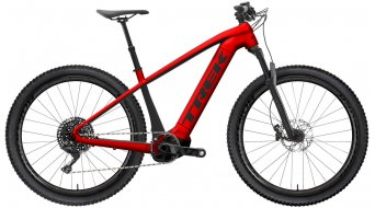 "Trek Powerfly 7 29"" MTB E- bike bike 2020"
