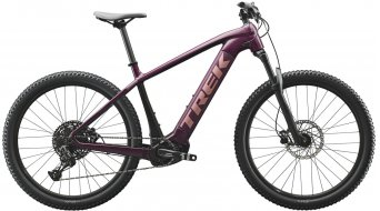 "Trek Powerfly 5 29"" MTB E-Bike Komplettrad Damen Mod. 2020"