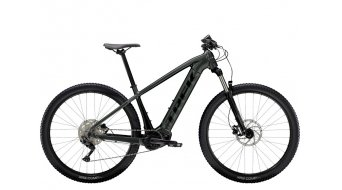 "Trek Powerfly 4 625W 27.5"" E-Bike MTB Komplettrad Mod. 2021"
