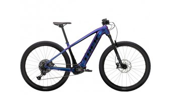 "Trek Powerfly 5 27.5"" E-Bike MTB Komplettrad Mod. 2021"