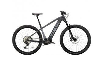 "Trek Powerfly 7 27.5"" E-Bike MTB Komplettrad Mod. 2021"