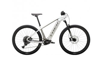 "Trek Powerfly 5 29"" E-Bike MTB Komplettrad Mod. 2021"