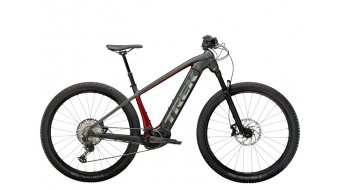 "Trek Powerfly 7 29"" E-Bike MTB Komplettrad Mod. 2021"