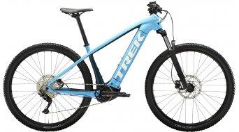 """Trek Powerfly 4 27.5"""" elektromos kerékpár MTB komplett kerékpár Mod. 2022"""