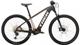 """Trek Powerfly 5 27.5"""" elektromos kerékpár MTB komplett kerékpár Mod. 2022"""