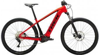 """Trek Powerfly 4 625W 29"""" elektromos kerékpár MTB komplett kerékpár Mod. 2022"""