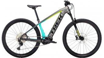 """Trek Powerfly 5 29"""" elektromos kerékpár MTB komplett kerékpár Mod. 2022"""
