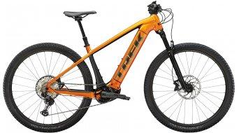 """Trek Powerfly 7 29"""" elektromos kerékpár MTB komplett kerékpár Mod. 2022"""