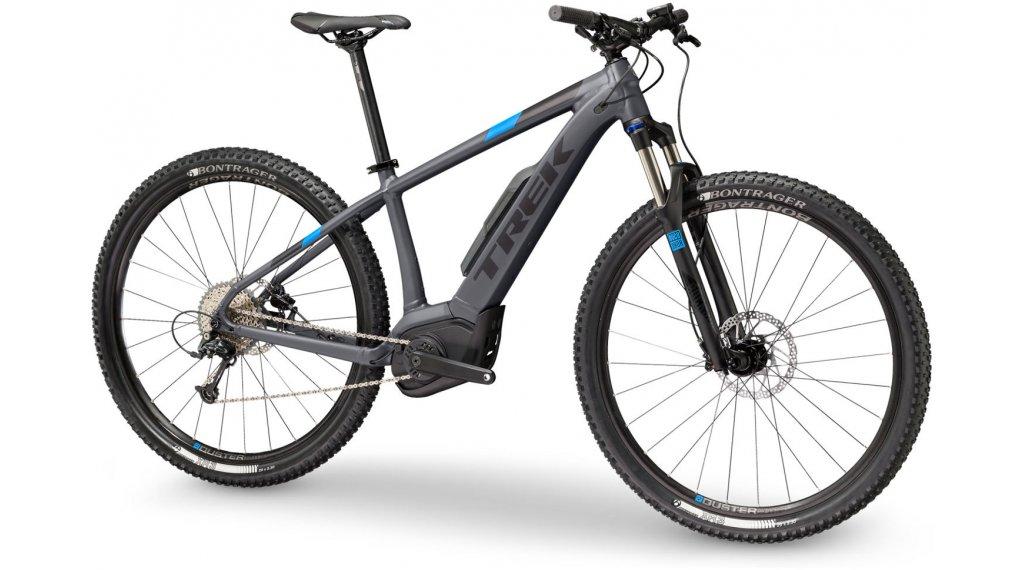 Afbeeldingsresultaat voor trek mtb e-bike