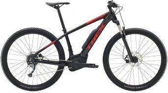 """Trek Powerfly 4 27,5"""" MTB(山地) E-Bike 整车 型号15.5"""" Trek black 款型 2019"""