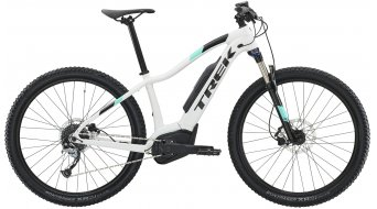"Trek Powerfly 4 Womens 27,5"" MTB E-Bike Komplettrad Damen-Rad Mod. 2019"