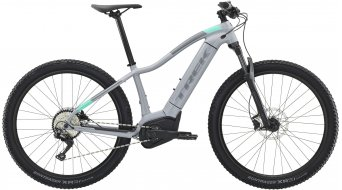 "Trek Powerfly 5 Womens 27,5"" MTB E-Bike bici completa da donna mod. 2019"