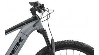 """Trek Powerfly 7 29"""" Планински електрически велосипед, размер21.5"""" slate модел 2019"""