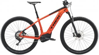 "Trek Powerfly 7 29"" MTB E-Bike bici completa Mod. 2019"