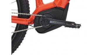 """Trek Powerfly 7 29"""" Планински електрически велосипед, размер17.5"""" roarange модел 2019"""