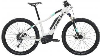 trek powerfly 4 women 39 s 29 mtb e bike komplettrad g nstig. Black Bedroom Furniture Sets. Home Design Ideas