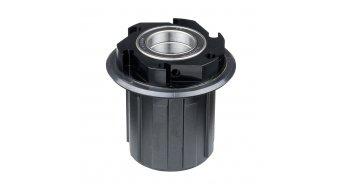 Bontrager Rapid Drive 108 freewheel incl. bearing