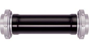Crank Brothers 15mm QR adaptador Kit Cobalt