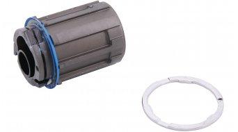 Campagnolo cuerpo piñón libre Campagnolo 9-12-velocidades Bullet desde modelo 2012 FH-BU015X1