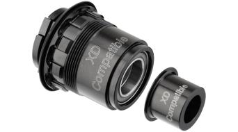 DT Swiss piñon libre kit de conversión 3-Klinken MTB SRAM XD