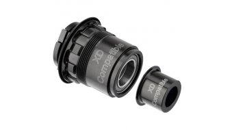 DT Swiss 自由轮 改装组件 3-棘爪 MTB(山地) SRAM XD 12x142mm/12x148mm TA