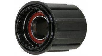 DT Swiss szabadonfutó test Aluminium light für összes 240-basierten kerékagy Shimano 8/9/10 sebességes MTB