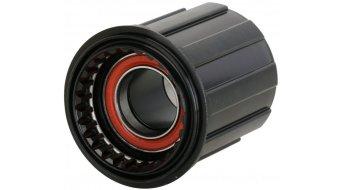DT Swiss piñon libre kit de conversión 240S/350 Shimano 9/10fach en 11fach Road 10x130mm/10x135mm/5mm QR