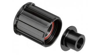 DT Swiss roue libre kit de transformation 240S/350 sur Shimano/Sram 12x142mm/12x148mm