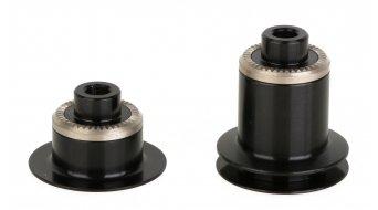 DT Swiss kit de conversión rueda trasera DT 240S/350 Shimano/Sram 10fach en QR 5x135mm