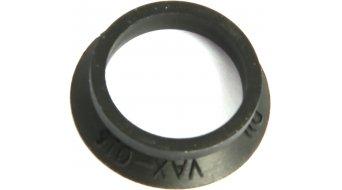 DT Swiss pieza de recambio V junta tórica V16 Hügi desde año de fabricación 1998