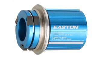 Easton M1 Freilauf 11-fach (Road)