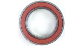 e*thirteen replacement bearing TRS/LG1 Race side not side replacement bearing for hubs body wheel