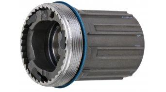 Fulcrum Kassettenbuste RM0-122
