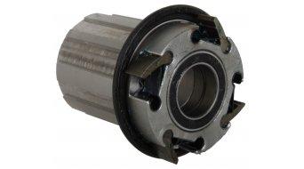 Hope cuerpo piñón libre Pro 2 acero 8/9-velocidades (15mm-eje)