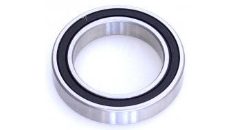 Hope cartridge bearings