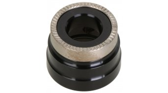 Hope Pro 4/Pro 2 Evo Non-Drive Spacer 10mm black