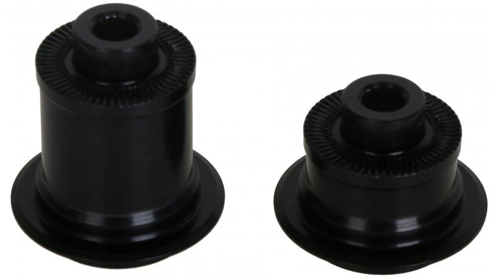 Mavic Instant Drive 360 Achsen Adapter Hinterrad 10x135mm Centerlock