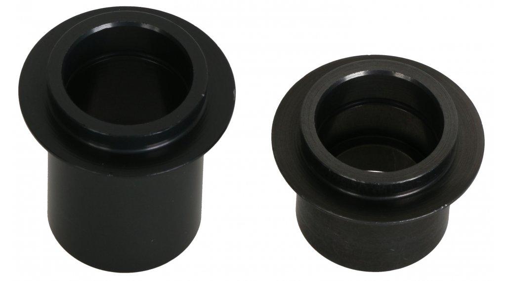 Mavic Instant Drive 360 轴 转接件 后轮 12x142mm Centerlock