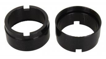 Mavic adattatore ruota anteriore per 20mm asse passante per Crossmax ST/SX/ST29er e Deemax Ultimate 2012/13
