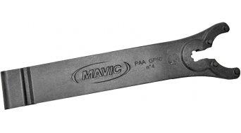Mavic adjusting tool for hub & spoke n